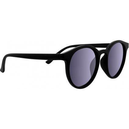 Sluneční brýle Clueless XBCL0002-026