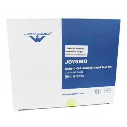 JOYSBIO-20KS