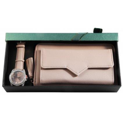 Dárkový set hodinek Excellanc 1900219-005