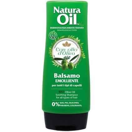 Kondicionér Naní Olive Oil 101954